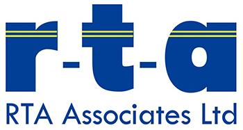 RTA Associates Ltd